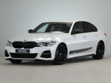 BMW 3 Serie 320i M-Performance