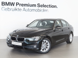 BMW 3 Serie 318i Essential, Executive, Sportstoelen