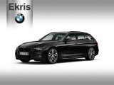 BMW 3 Serie Touring 320i Aut. Executive M Sport Edition