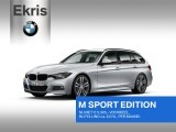 BMW 3 Serie Touring 318i Aut M Sport Corporate Lease Edition