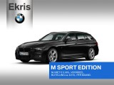 BMW 3 Serie Touring 318i Aut. M Sport Corporate Lease Edtion