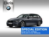 BMW 3 Serie Touring 318i Aut. M Sport Corporate Lease Edition