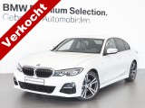 BMW 3 Serie 320i Executive Edition, M-Sport