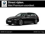 BMW 3 Serie Touring 318i M-Sport Corporate Lease