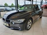 BMW 3 Serie Touring 320d EfficientDynamics Edition Executive Upgrade
