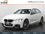 BMW 3 Serie 318i Corporate Lease Executive Automaat | M PERFORMANCE in- & exterieur | 20'' V