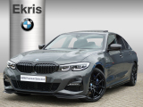 BMW 3 Serie 320i Sedan Aut. High Executive M Sportpakket M-Performance Pakket