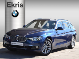 BMW 3 Serie Touring 320i Aut. Luxury Edition