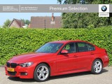 BMW 3 Serie Sedan 318i Edition M Sport Shadow | High exe | Neerkl. bank | Remote serv.