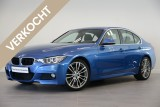 BMW 3 Serie Sedan 316i Executive M Sportpakket