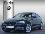 BMW 3 Serie Gran Turismo 320i Aut. High Executive Luxury Line