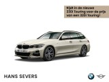 BMW 3 Serie Touring 330i Introduction (Productieslot beschikbaar) Executive Edition M Sportp