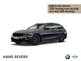 BMW 3 Serie Touring 330i Introduction (Productieplaats beschikbaar) High Executive Edition M