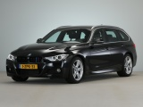 BMW 3 Serie Touring 320i Executive Automaat M-pakket