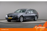 BMW 3 Serie Touring 316dA Corporate Lease Edition Executive, Automaat, Navigatie, Xenon