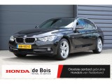 BMW 3 Serie 320d EDE Centennial High Executive | 1e Eigenaar | Sport Line | Leder | LED |