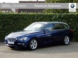 BMW 3 Serie Touring 320i Luxury Edition Purity | Audio Pack | 18"