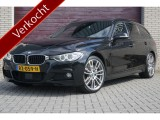 BMW 3 Serie Touring 335i xDrive High Executive M-Sportpakket // Adaptief Cruise Control, Tre