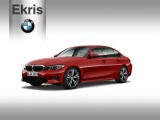 BMW 3 Serie 330i Sedan Aut. Executive Model Sport Line
