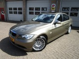 BMW 3 Serie 318i High Executive automaat NL auto