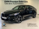 BMW 3 Serie 320I XDRIVE High Executive M-Sport