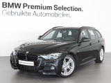 BMW 3 Serie Touring 320i M Sport Edition