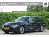 BMW 3 Serie Touring 318i Automaat | Led | Executive | Navi | PDC achter