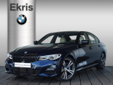 BMW 3 Serie 320i Sedan Aut. M Sportpakket High Executive