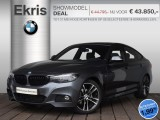 BMW 3 Serie Gran Turismo 320i Aut. High Executive M Sportpakket