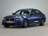BMW 3 Serie 330i Sedan High Executive Edition M-Sport Automaat