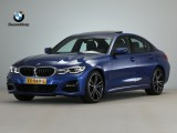 BMW 3 Serie 330i M Sport High Executive