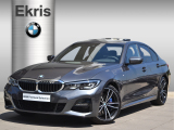 BMW 3 Serie 330i Sedan Aut. Executive M Sportpakket