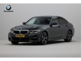 BMW 3 Serie Sedan 320i Executive Edition M Sport Automaat