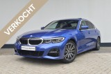 BMW 3 Serie Sedan 320i High Executive M Sportpakket Aut.
