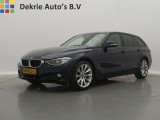 BMW 3 Serie Touring 318d High Executive / NAVI / AIRCO-ECC / CRUISE CONTR. / EL. PAKKET / PD