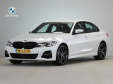 BMW 3 Serie 320i M Sport High Executive Edition