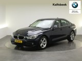 BMW 3 Serie 318i Centennial Executive