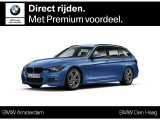 BMW 3 Serie Touring 320i M-Sport Executive
