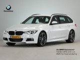 BMW 3 Serie Touring 318i M Sport Shadow High Executive