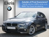 BMW 3 Serie Touring 316i Executive M Sportpakket