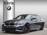 BMW 3 Serie 330i Sedan Aut. Executive Model M Sport