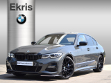 BMW 3 Serie 320i Sedan Aut. Executive M-Performance Edition