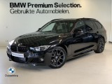 BMW 3 Serie Touring 318i M Sport Edition .