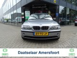 BMW 3 Serie 316i Special Edition Automaat