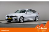 BMW 3 Serie 320i M Sport Edition, Automaat, HUD, Navigatie, Xenon