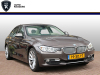 BMW 3 Serie 320d EfficientDynamics Edition High Executive Navi Professional PDC Xenon Stoelv