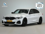 BMW 3 Serie 320i M Sport Executive | M Performance |