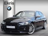 BMW 3 Serie 320i Sedan Aut. High Executive M-Performance Edition