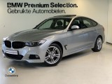 BMW 3 Serie 320I High Executive M-Sport .