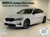 BMW 3 Serie 320D High Executive Sport Line
